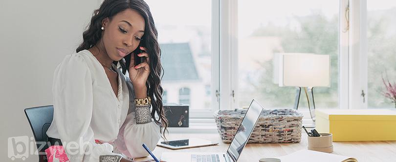5 cách tuyệt vời để cải thiện dịch vụ khách hàng 1
