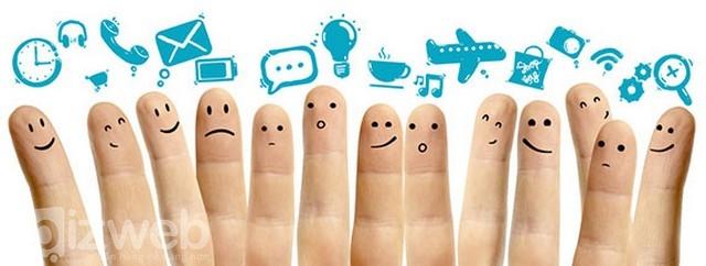 5 cách tuyệt vời để cải thiện dịch vụ khách hàng 4