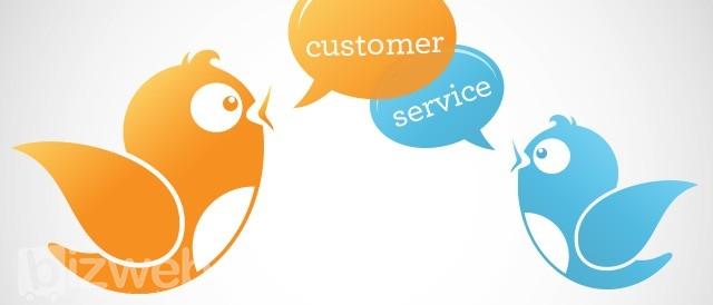 5 cách tuyệt vời để cải thiện dịch vụ khách hàng 5