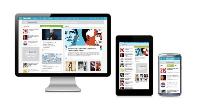 5 mẹo thiết kế website kinh doanh giúp khởi nghiệp thành công 2