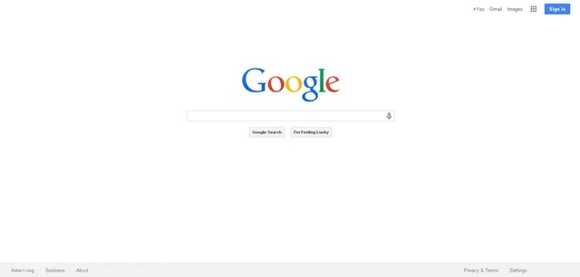 5 mẹo thiết kế website kinh doanh giúp khởi nghiệp thành công 3
