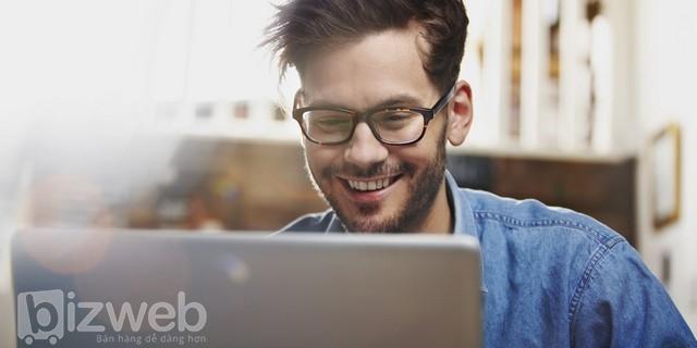 5 mẹo thiết kế website kinh doanh giúp khởi nghiệp thành công 5