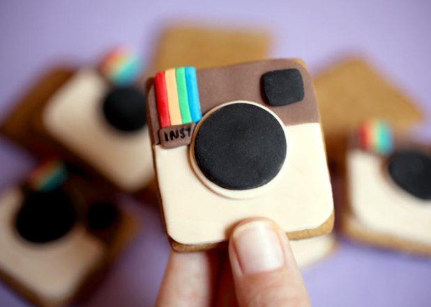 cách tăng follower trên instagram