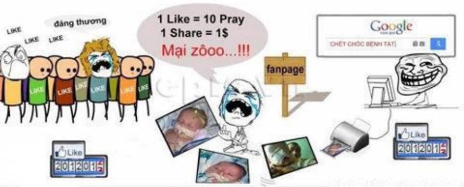 56-thuat-toan-facebook-16-yeu-to-lam-giam-luong-tiep-can-bai-viet-2