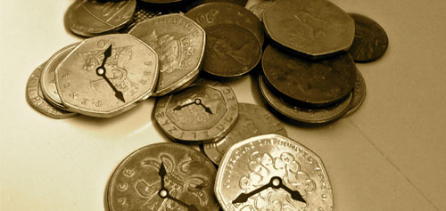 6 bài học tiền bạc mà ai cũng cần phải biết trước khi bước vào đời 6