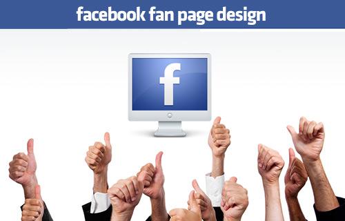 6 mẹo hay giúp bạn SEO Facebook hiệu quả
