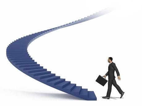 Kinh doanh mang lại những lợi ích gì cho bạn?