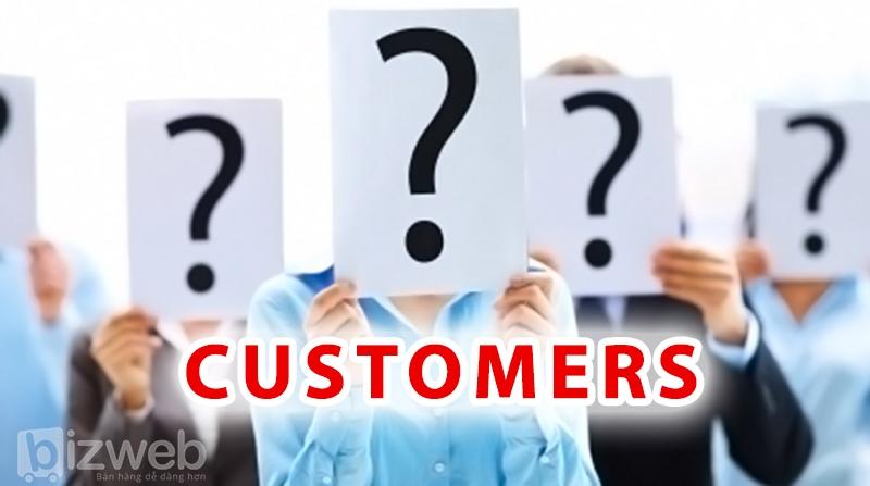 7 câu nói cửa miệng phá hủy mối quan hệ khách hàng