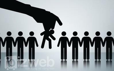 8 kiểu nhân viên công ty bạn nên sa thải nhanh chóng
