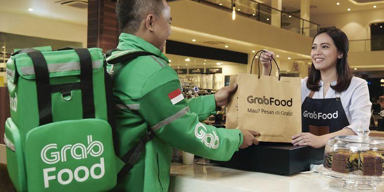 đăng ký bán hàng trên grab food