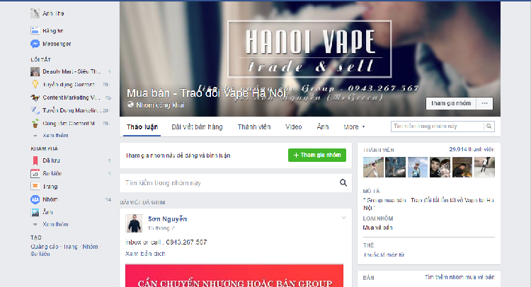 cach-ban-hang-online-hieu-qua-tren-facebook