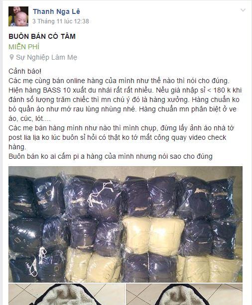 ban-hang-online-co-tam-1