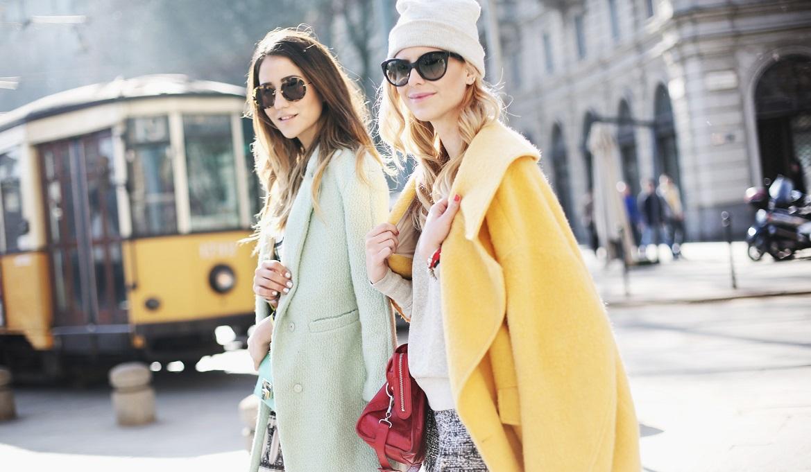 kinh doanh thời trang online trên website