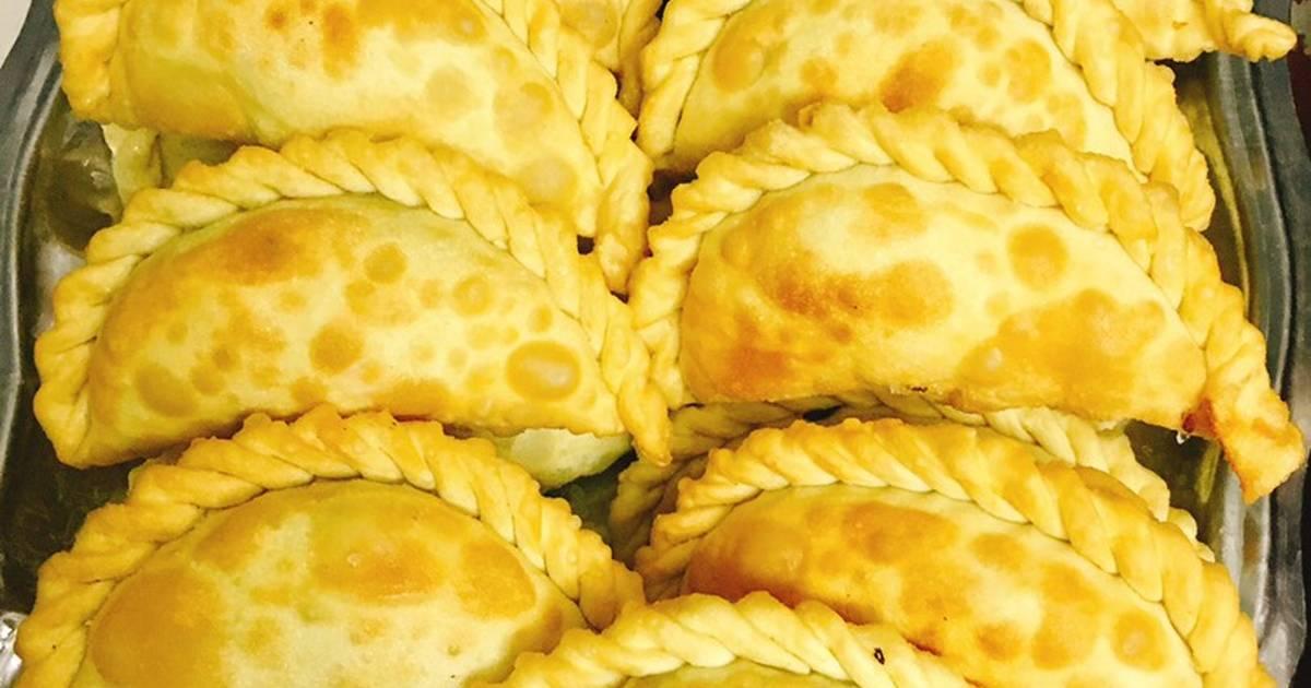 bán đồ ăn vặt cho học sinh với bánh gối