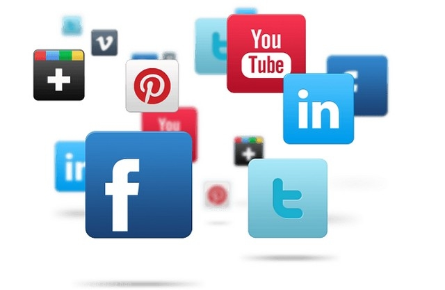 Bí kíp tiếp thị mạng xã hội