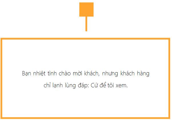 tang-doanh-so