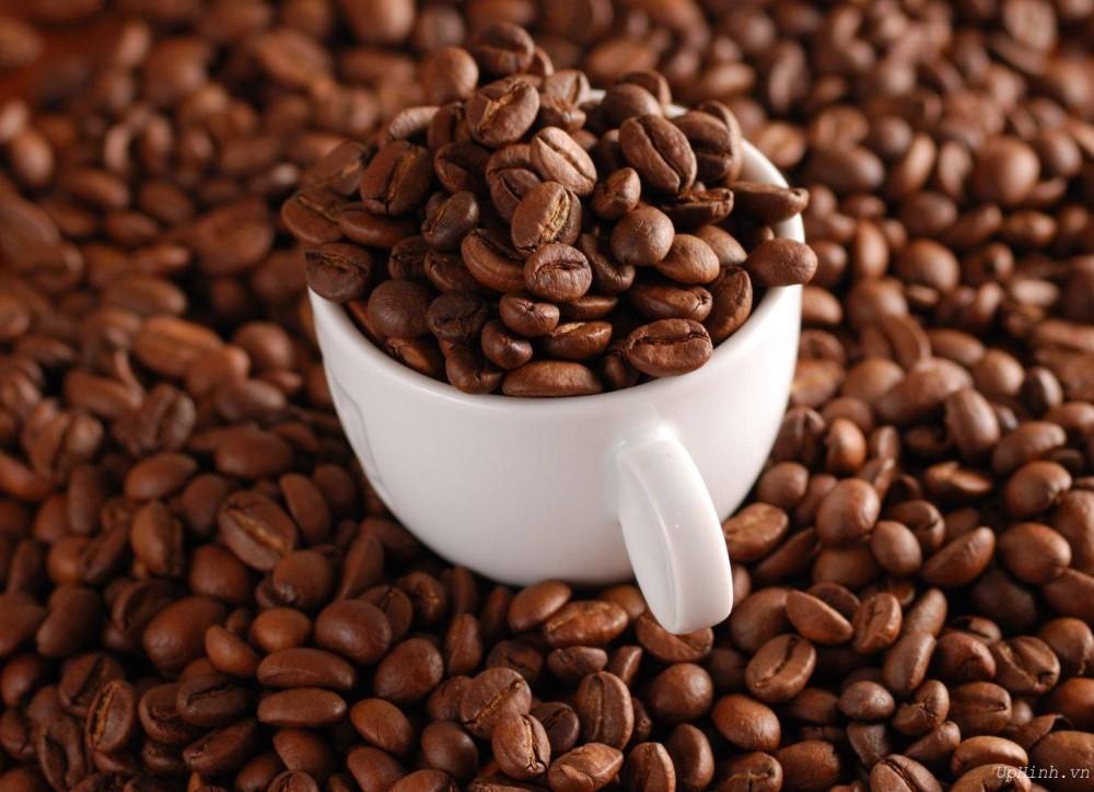 cà phê moka có hương vị thơm ngon