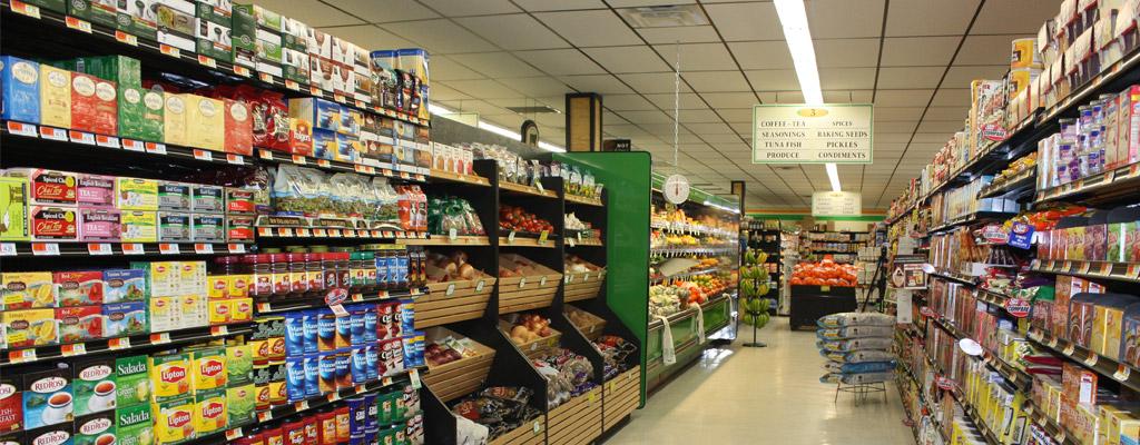 Các bước mở cửa hàng tạp hóa: Lập kế hoạch kinh doanh tiệm tạp hóa