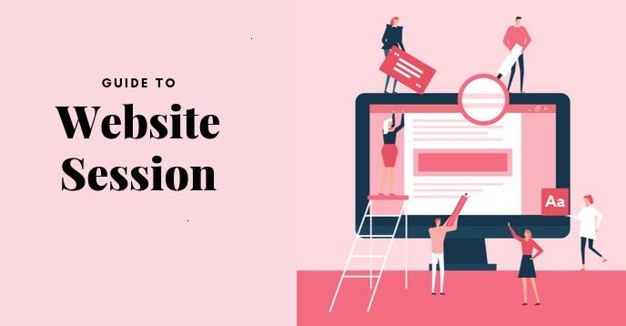 Chỉ số đo lường website Session (Phiên truy cập) là gì?