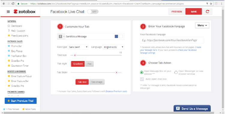 cach-cai-dat-facebook-live-chat-cho-website-6