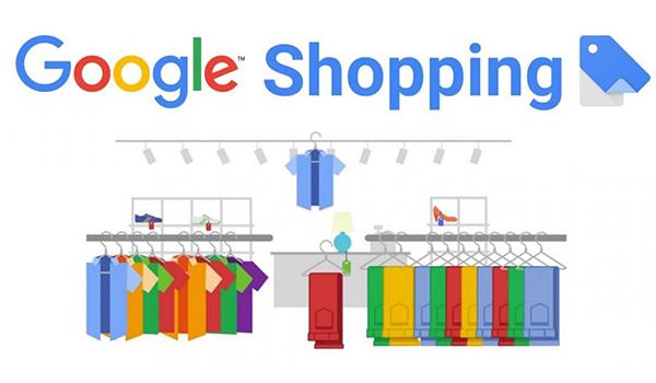 google shopping la gi
