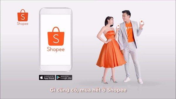 cách chạy quảng cáo shopee hiệu quả