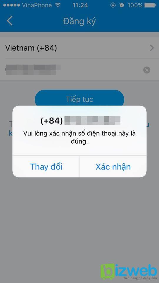 cach-dan-ky-zalo-3