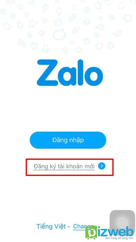 Tất tần tật những điều cần biết khi tạo Zalo page để bán hàng
