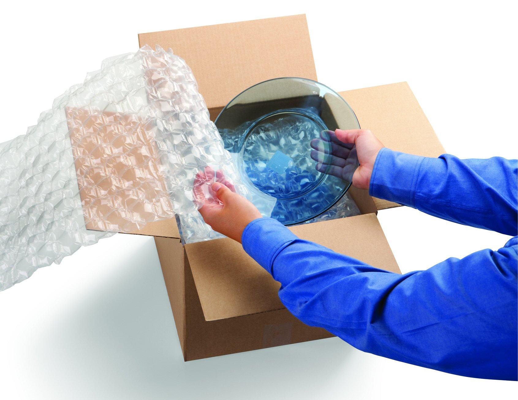 gửi đồ qua bưu điện