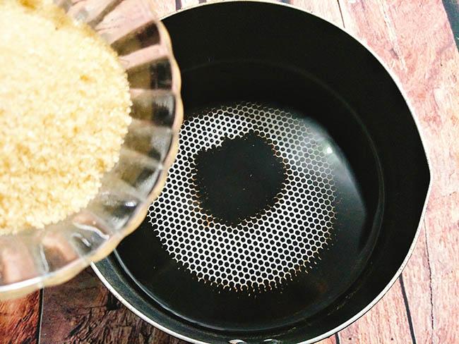 cách làm trà chanh gừng sả ấm bụng