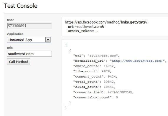 Cách sử dụng Facebook để thăm dò đối thủ cạnh tranh (P1) 2