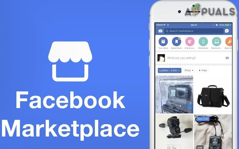 cach tang tuong tac tren marketplace trên facebook