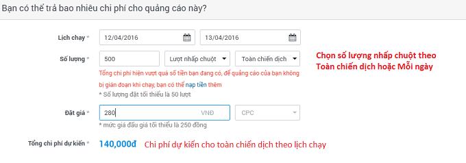 cach-tao-quang-cao-zalo-page4