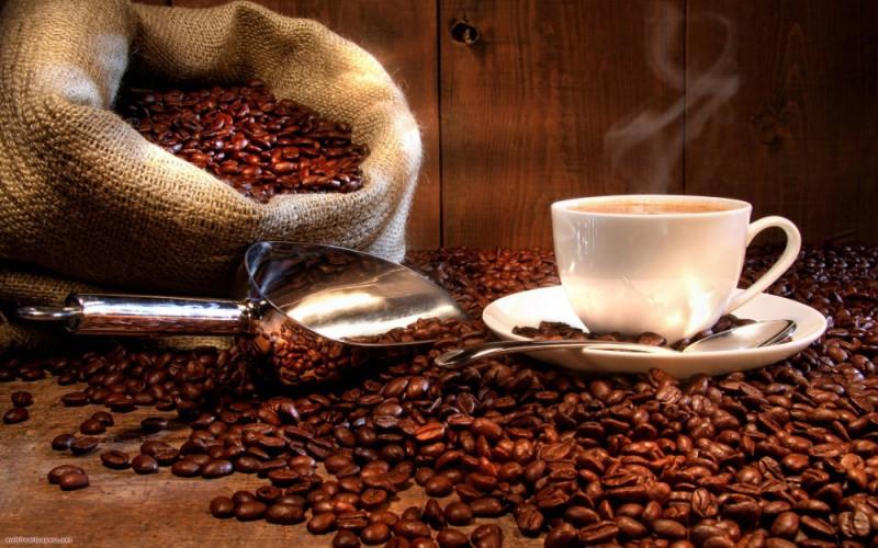 cafe cherry