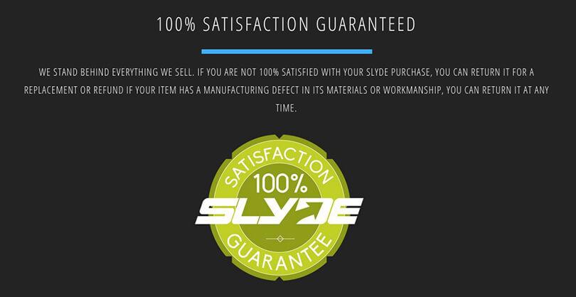 cải thiện trang sản phẩm để tăng gấp đôi doanh thu trên website 6