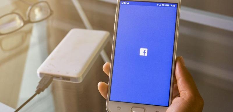 Hướng dẫn chi tiết thanh toán quảng cáo trên Facebook qua thẻ