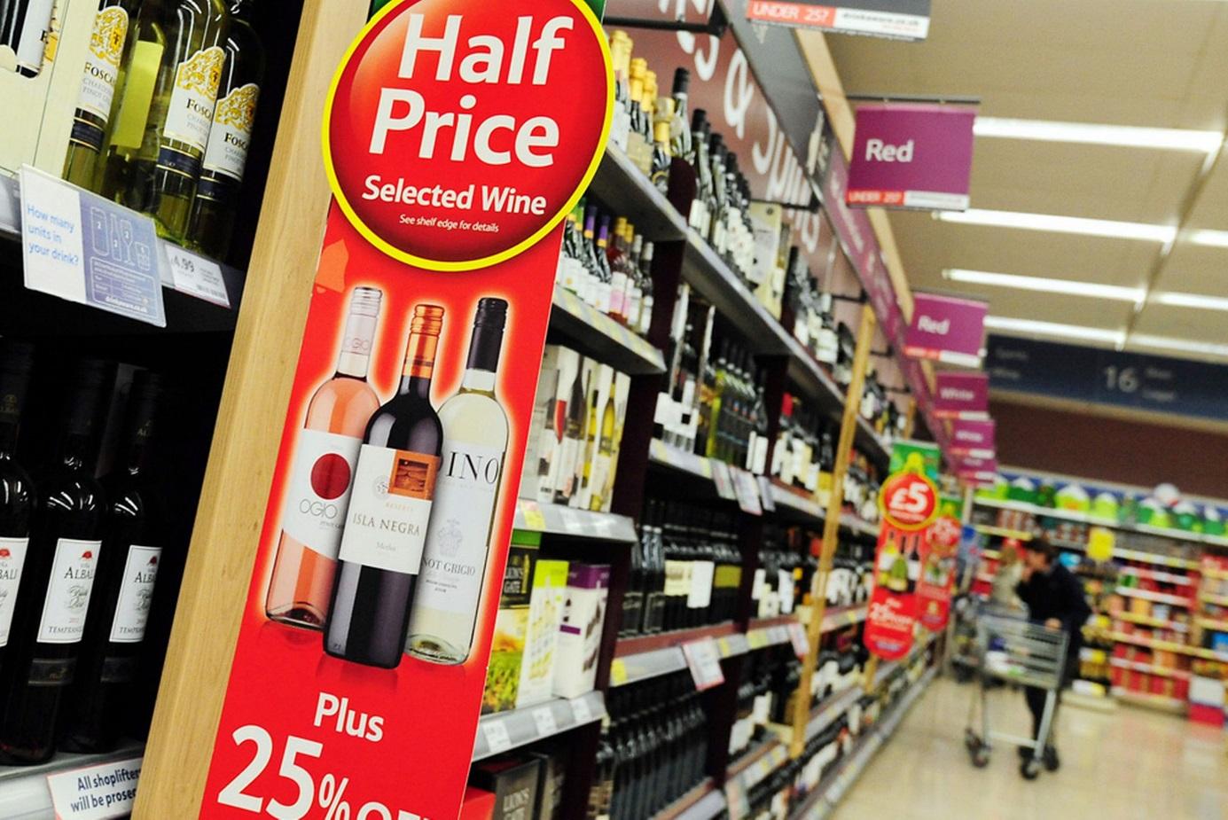 chiến lược định giá sản phẩm bán lẻ hiệu quả 5