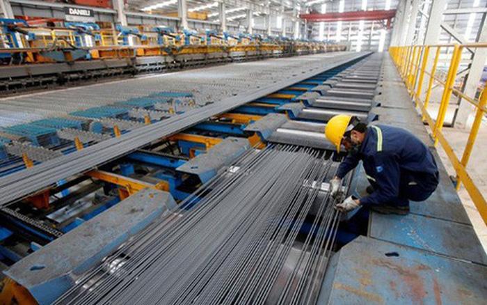 nguồn hàng kinh doanh vật liệu xây dựng