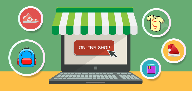 đăng ký kinh doanh online - sapo