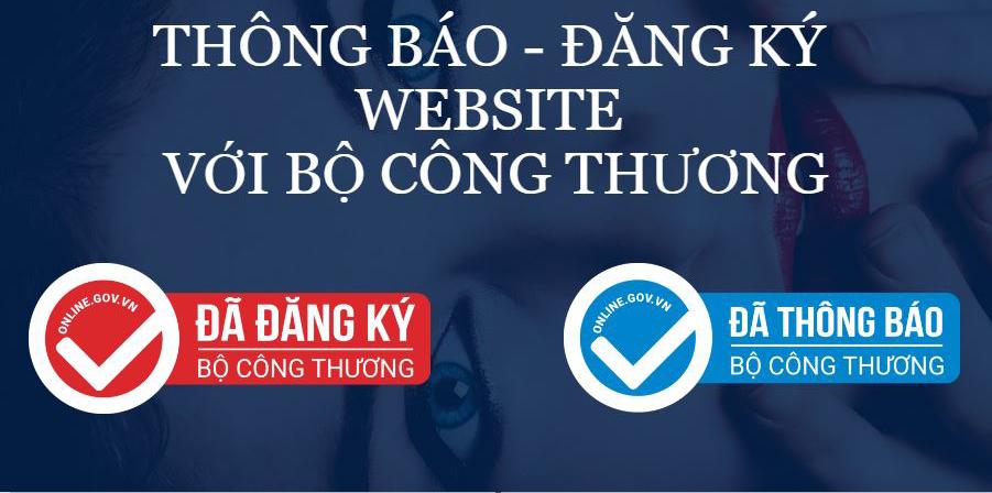 đăng ký kinh doanh online