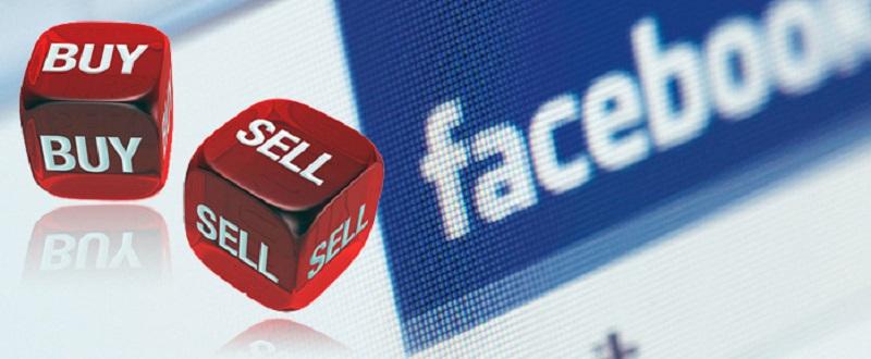 Bí quyết bán hàng trên Facebook cá nhân giúp thu lời khủng