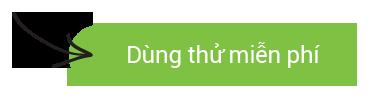 dung-thu-mien-phi