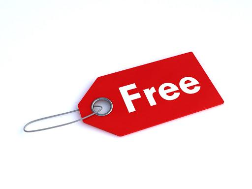 Excel miễn phí