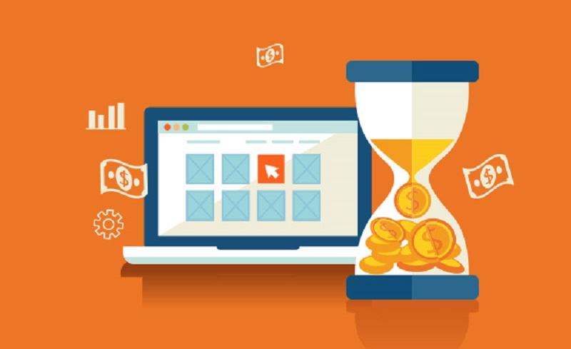 thiết kế web giá rẻ uy tín