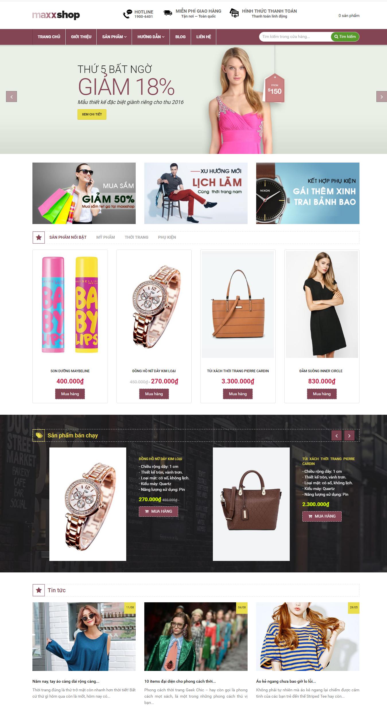 giao-dien-website-ban-hang-dep5