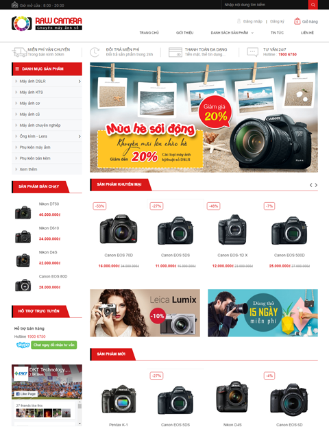 giao-dien-website-cong-nghe-ky-thuat-so-dep-nhat 3