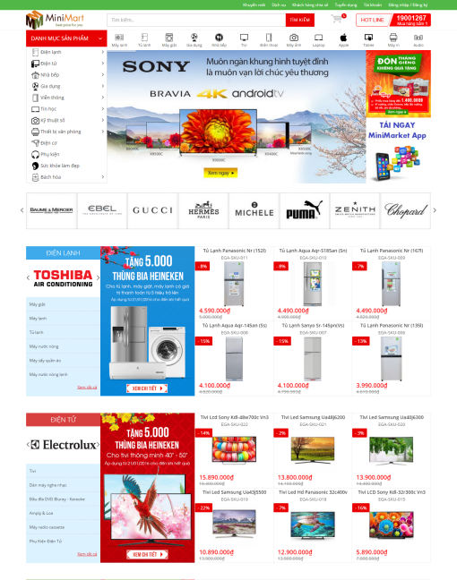 giao-dien-website-cong-nghe-ky-thuat-so-dep-nhat 8
