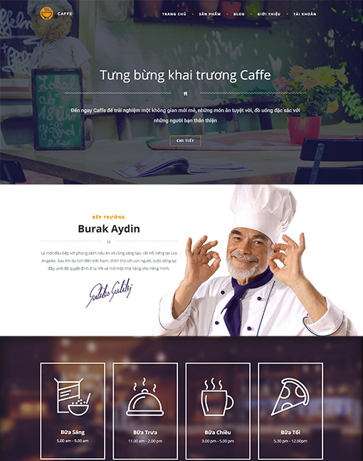 giao-dien-website-thuc-pham-nha-hang-dep-nhat 12