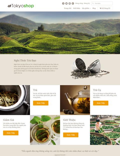 giao-dien-website-thuc-pham-nha-hang-dep-nhat 3