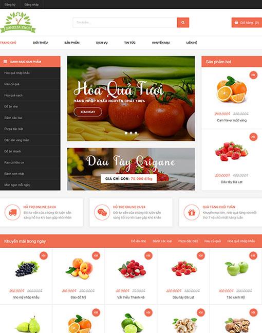 giao-dien-website-thuc-pham-nha-hang-dep-nhat 4